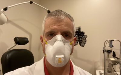 Stansbury's April 1st COVID-19 Coronavirus Pandemic Update